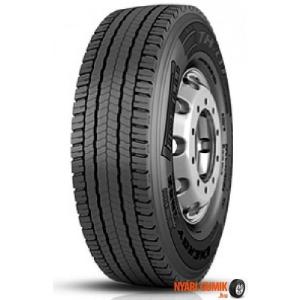 PIRELLI 295/60R22.5 TH01 Energy MS 150/147L Pirelli húzó, tgk gumiabroncs