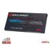 Geil 2GB DDR2 1066Mhz