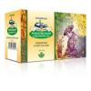 Herbária Pannonhalmi Feszültségoldó gyógynövény tea 30 g