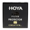Hoya 77mm HD Protector
