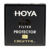 Hoya 72mm HD Protector