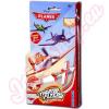 Mondo Toys Repcsik Kilőhető repülő 2db-os szett