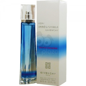 Givenchy Very Irresistible Edition Croisiere EDT 75 ml