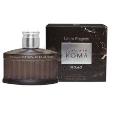 Laura Biagiotti Essenza di Roma Uomo EDT 125 ml parfüm és kölni
