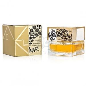 Shiseido Zen Secret Bloom EDP 50 ml