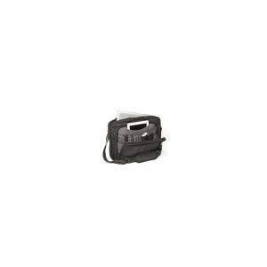 "Verbatim Notebook táska, 17"", VERBATIM ""London"""