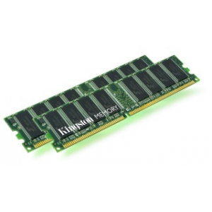 Kingston 1 Gb DDR2 800 Mhz Kingston