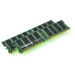 Kingston 1 Gb DDR2 800 Mhz Kingston