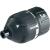 Bosch IXO nyomatékadapter