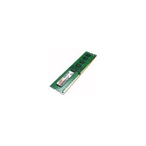 CSX 2GB DDR3 1333 Mhz NB