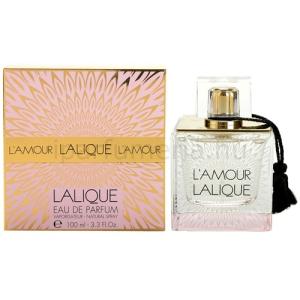 Lalique L´Amour EDP 100 ml