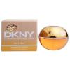 DKNY Golden Delicious Eau so Intense EDP 100 ml