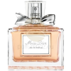 Christian Dior Miss Dior EDP 30 ml