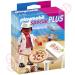 Playmobil Pizzasütés rejtelmei - 4766