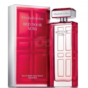 Elizabeth Arden Red Door Aura EDT 100 ml