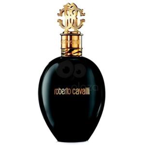 Roberto Cavalli Nero Assoluto EDP 75 ml