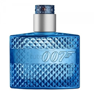Eon Production James Bond 007 EDT 30 ml