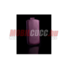 CELLECT iPhone 3G/4G méretű slim bőr tok, Lila