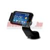 Samsung Gyári Samsung Galaxy S autóstartó, szivargyújtóval