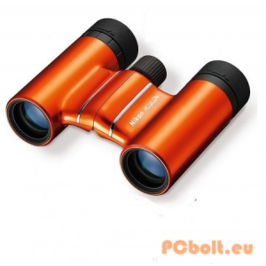 Nikon Aculon T01 8x21 Orange távcső