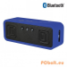 Arctic S113 BT Portable Bluetooth Speaker with NFC Pairing Blue