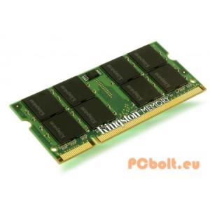 Kingston 2GB DDR2 667MHz SODIMM Acer