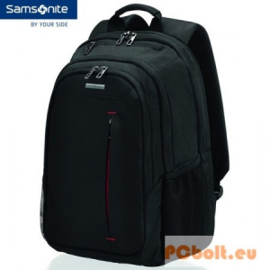 SAMSONITE GuarditBackpackMN