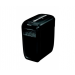FELLOWES Powershred 60Cs (10 lap, konfetti)