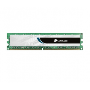 Corsair DDR3 1333MHz 4GB