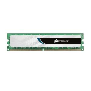 Corsair DDR3 1333MHz 4GB