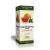 Interherb Vital Grapefruitmag csepp C-vitaminnal  - 20 ml