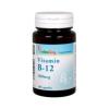 VitaKing B12 vitamin 500mcg kapszula - 100 db