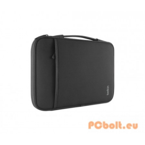"Belkin Chromebook Sleeve 14"" Black"