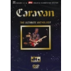 Caravan: The Ultimate Anthology (DVD)