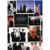 The Cranberries: Stars - The Best of Videos 1992-2002 (CD+DVD)