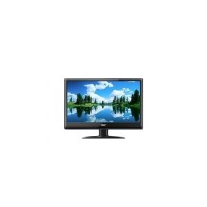 HKC 2615-HDMI