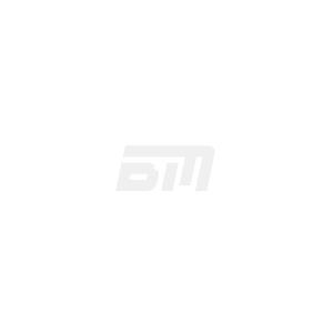 LogiLink Bluetooth Wireless Slim Keyboard White