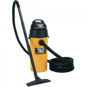 ShopVac Hang Up Vac