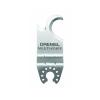 Dremel Multi-Max™ multifunkciós kés (MM430)