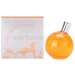 Hermés Elixir Des Merveilles EDP 30 ml