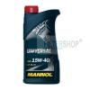 Mannol Motorolaj MANNOL Universal 15w40 1 L
