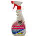CAT away macska távoltartó spray 500 ml