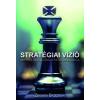 Antall József Tudásközpont Stratégiai vízió - Amerika és a globális hatalom válsága