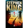 Stephen King A harcos
