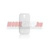 CELLECT LG L5 II/E460 TPUS szilikon hátlap, Fehér