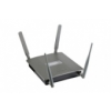 D-Link Indoor AirPremier N Quadband 2.4GHz and 5GHz Gigabit PoE Managed Access P