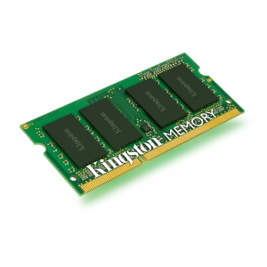 Kingston 8GB DDR3 PC12800 1600MHz Fujitsu Reg