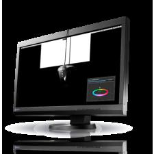 Eizo CS230 monitor