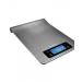 Catler KS 4010 digitális mérleg