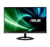 Asus VX229H monitor